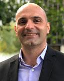 Michael Priore