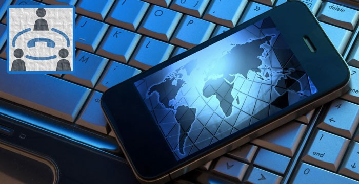 How to Host A Successful International Conference Call
