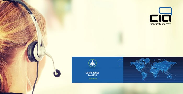 Why Choose Operator Assisted Conference Calls?