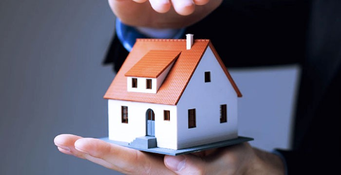 How Property Management Can Benefit from Omnigage