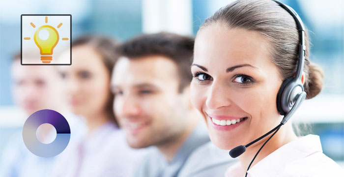 Why Call Centers Need An Advanced Auto Dialer As Part of a Sales Strategy