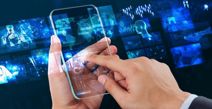 New Platform Targets Finance's Communication Woes – WatersTechnology.com