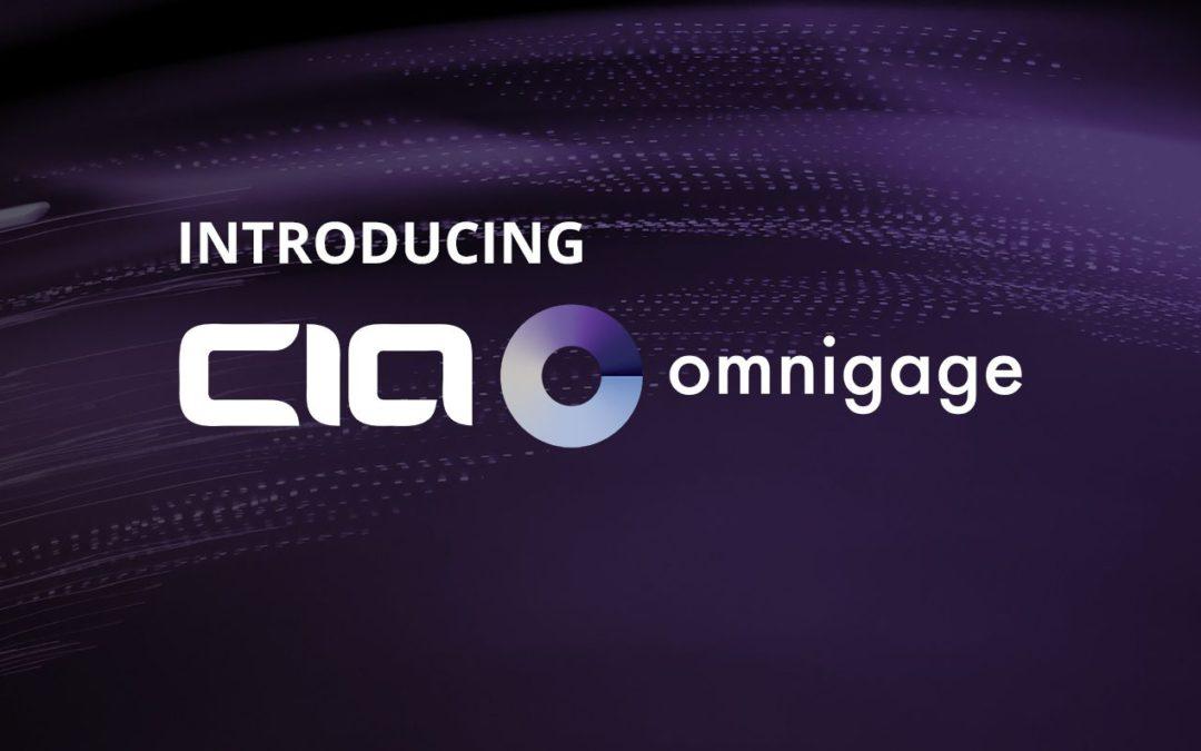 Introducing CIA Omnigage
